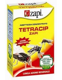 TETRACIP ZAPI ML.100 Miglior Prezzo