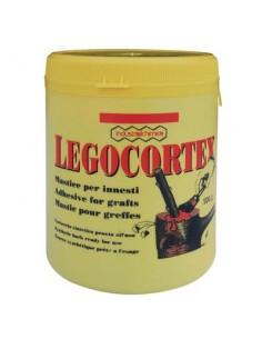 LEGOCORTEX MASTICE PER INNESTI COPYR KG.1 Miglior Prezzo