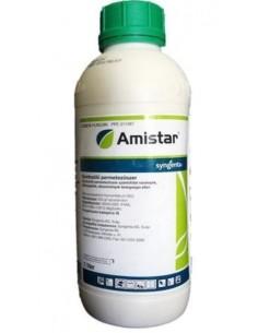 AMISTAR LT.1 Miglior Prezzo