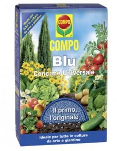 COMPO NPK BLU' KG.1 Miglior Prezzo