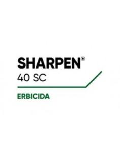 SHARPEN 40SC LT.1 (STOMP AQUA) Miglior Prezzo