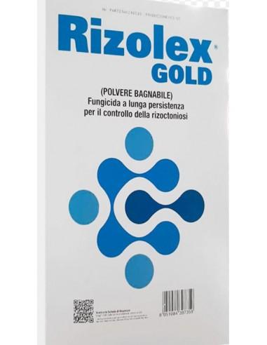 RIZOLEX GOLD KG.1 Miglior Prezzo