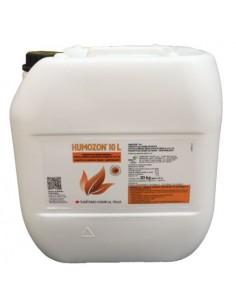 HUMOZON 10L LT.6 Miglior Prezzo