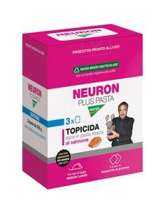 TOPICIDA NEURON PLUS MAYERBRAUN KG.1,5 Miglior Prezzo