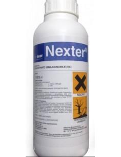 NEXTER 10 SC BASF LT.1 Miglior Prezzo