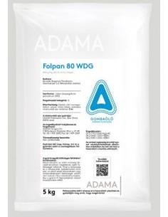 FOLPAN 80 WDG Kg.1 Miglior Prezzo