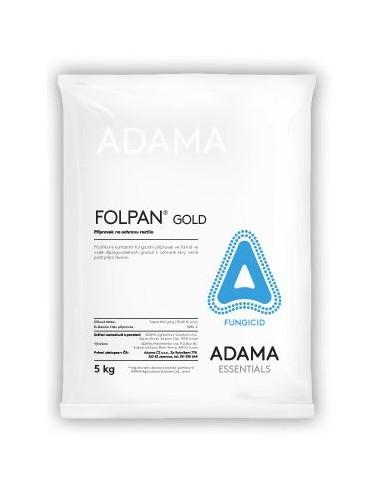 FOLPAN GOLD Kg.1 Miglior Prezzo