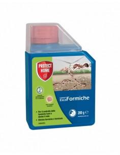 FORMINIX ESCA FORMICHE GR.500 Miglior Prezzo