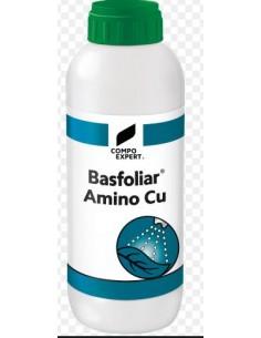 BASFOLIAR AMINO Cu LT.1 Miglior Prezzo