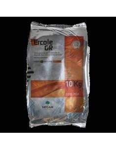 ERCOLE KG.10 Miglior Prezzo