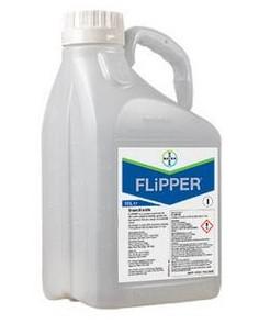 FLIPPER LT.5 Miglior Prezzo