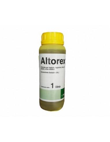 ALTOREX LT.1 Miglior Prezzo