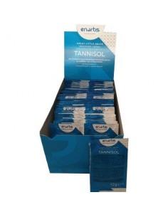 TANNISOL ESSECO GR.20 METABISOLFITO POTASSIO + TANNINO Miglior
