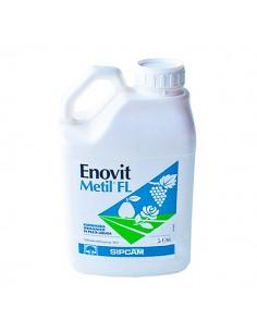 ENOVIT METIL FL LT.5 Miglior Prezzo