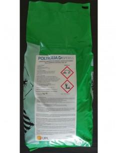 POLTIGLIA DISPERSS NC KG.5 Miglior Prezzo