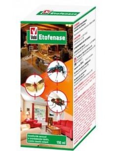 ETOFENASE INSETTICIDA AEROSOL BOMBOLA ML.150 Miglior Prezzo