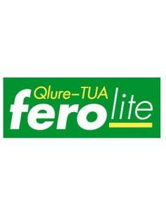 FEROMONE TUTA ABSOLUTA (TUA Optima) PZ.1 Miglior Prezzo
