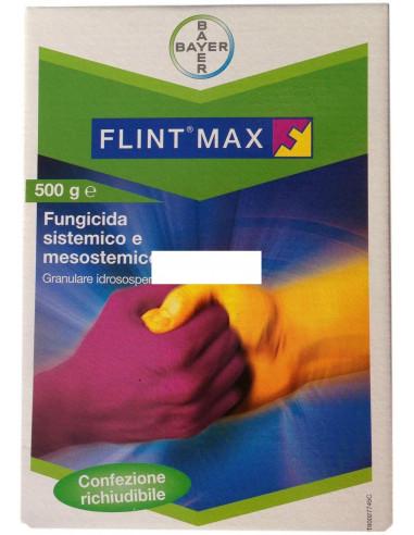FLINT MAX GR.500 Miglior Prezzo