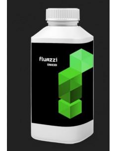 FLUAZZI LT.1 ( FUSILADE MAX ) Miglior Prezzo