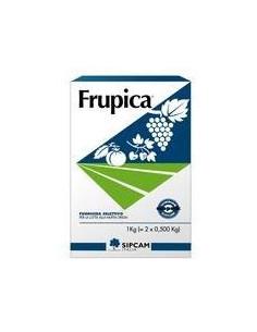 FRUPICA KG.1 Miglior Prezzo