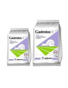 GASTROTOX E KG.5 Miglior Prezzo