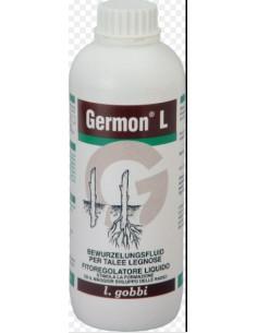 GERMON L PER TALEE LEGNOSE LT.1 Miglior Prezzo