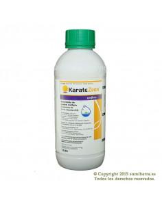 KARATE ZEON 1,5 ML.500 Miglior Prezzo