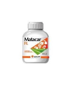 MATACAR FL ML.200 Miglior Prezzo