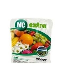 MC EXTRA KG.1 Miglior Prezzo