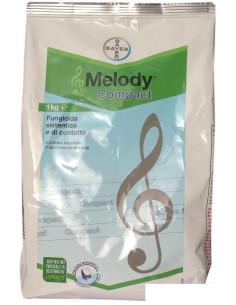 MELODY COMPACT KG.1 Miglior Prezzo