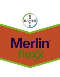 MERLIN PLATINUM KL 1X (5L+5L) Miglior Prezzo