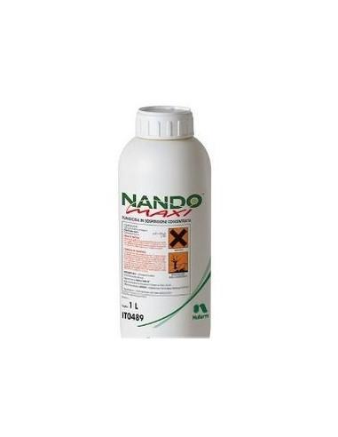 NANDO MAXI LT.1 Miglior Prezzo