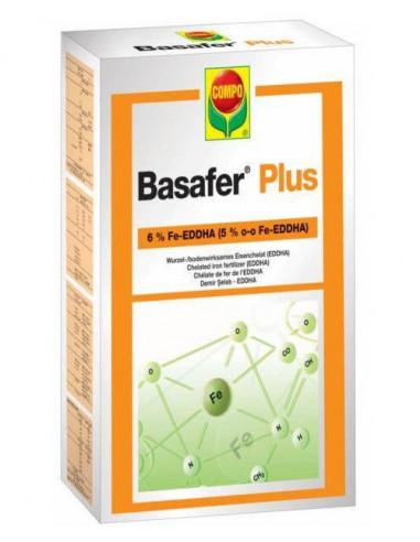 BASAFER PLUS KG.1 Miglior Prezzo